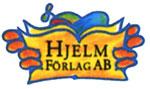 K.Hjelm Förlag AB