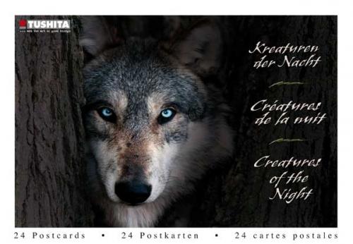 Creatures - Créatures