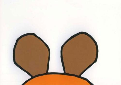 Starschnitt Maus 1