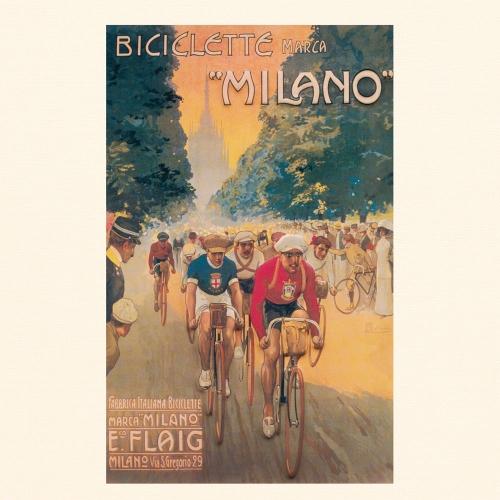 Cycling through History 2022