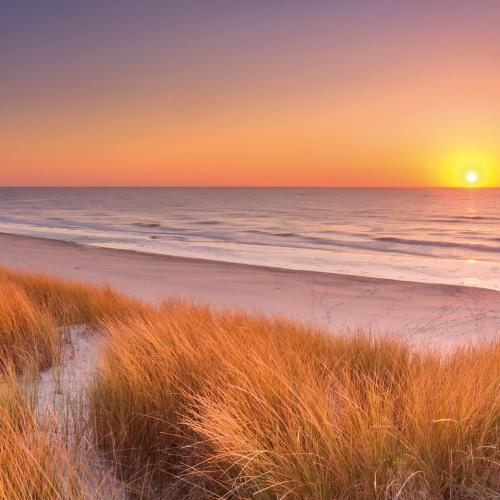 Beach and Sea/Strand und Meer 2022