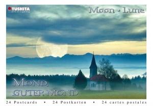 Mond, guter Mond