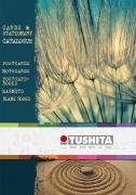 Katalog Postkarten und Grußkarten