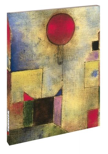 Klee - Surreal