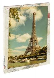Souvenir de Paris