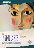FINE ARTS Supplement 2018