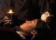 Tibetan Healing