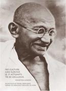 Mahatma Gandhi-ji