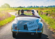 Just Married II