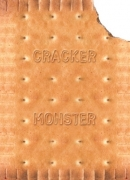 Cracker Monster
