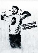 Revolutión Comercial