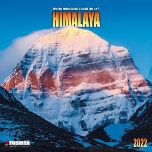 Himalaya 2022