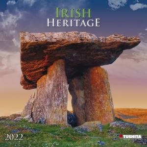 Irish Heritage 2022