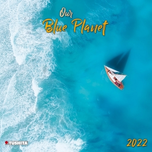 Our blue Planet 2022