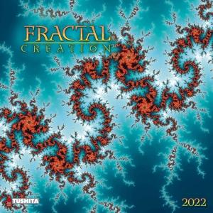 Fractal Creation 2022
