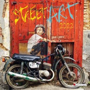 World Street Art 2022