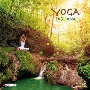 Yoga Sadhana 2022
