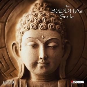 Buddha's Smile 2022