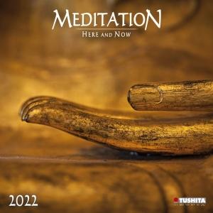 Meditation 2022