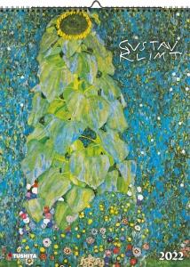 Gustav Klimt 2022