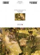 James Guthrie - Midsummer