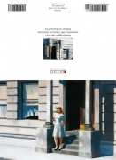 Edward Hopper - Sommerzeit