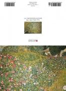 Gustav Klimt - Italienische Gartenlandschaft