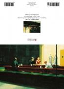 Edward Hopper - Nachtschwärmer