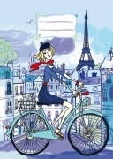 Paris (cycling)