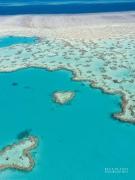 Blue Planet/Great Barrier Reef