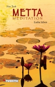 Visu Teoh - METTA Meditation
