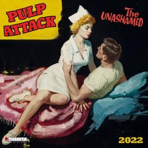 Pulp  Attack 2022