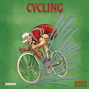 Cycling through History 2022