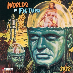Worlds of Fiction 2022