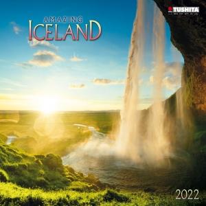 Amazing Iceland 2022