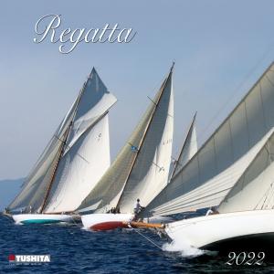 Regatta 2022