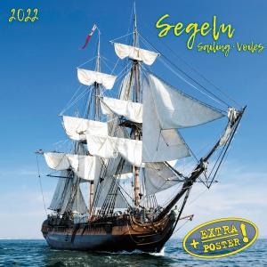 Sailing/Segeln 2022