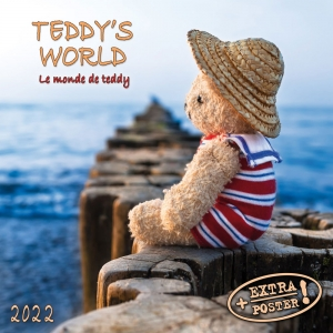 Teddy's World 2022