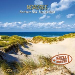 Northern Sea/Nordsee 2022