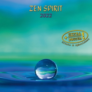 Zen Spirit  2022