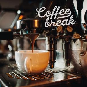 Coffee Break/Cafe 2022