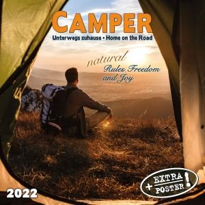 Camper 2022