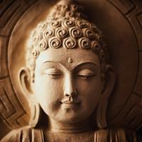 Buddhas Smile 2022