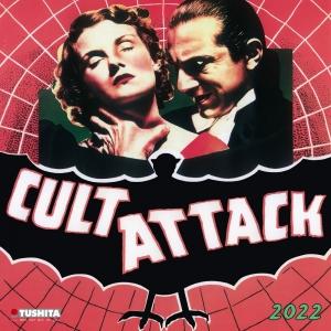 Cult Attack 2022