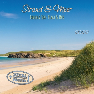 Beach and Sea/Strand und Meer 2022