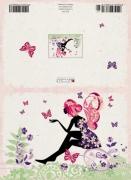 Girly - Angel