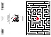 Labyrinth des Herzens