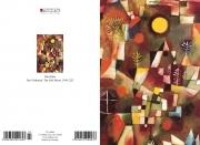 Paul Klee - Vollmond