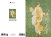 Primavera Fresco Pompeji