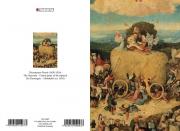 Hieronymus Bosch  - Der Heuwagen